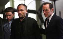 Lance-Hunter-Fitz-Coulson-Blood-S2E22