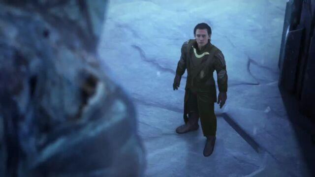 File:Loki game.jpg