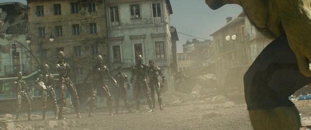 File:Pack-Of-Ultron-Sentries.jpg