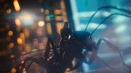 Ant-Man-18