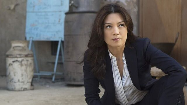 File:Marvels agents of shield melinda may still.jpg