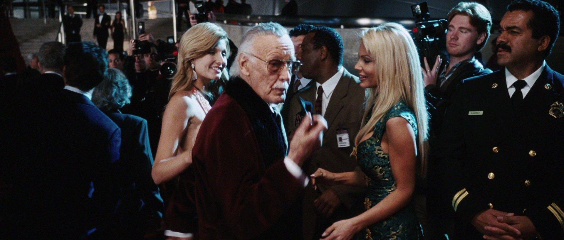 File:Stan Lee Iron Man.jpg