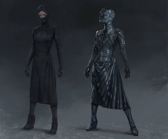 File:Zealots Costume B.png