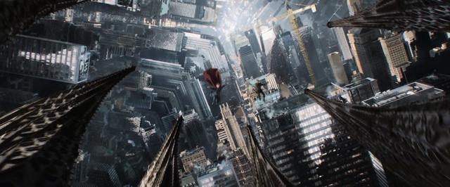 File:Doctor Strange Final Trailer 20.png