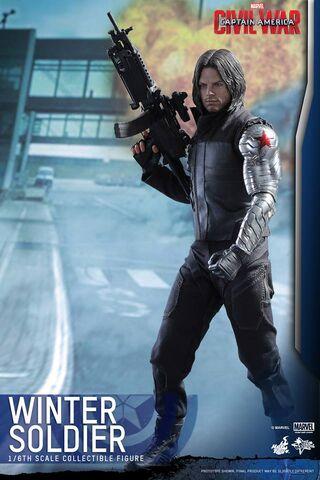 File:Winter Soldier Civil War Hot Toys 10.jpg