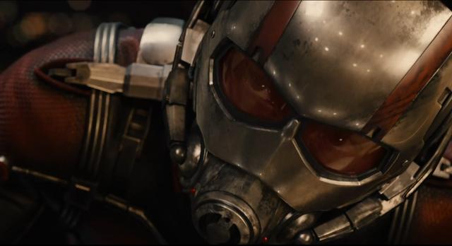 File:Ant-Man Suit Trailer 03.png