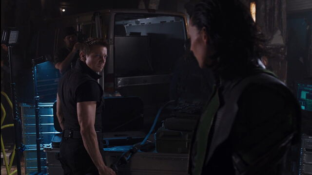 File:Avengers-movie-screencaps com-4274.jpg