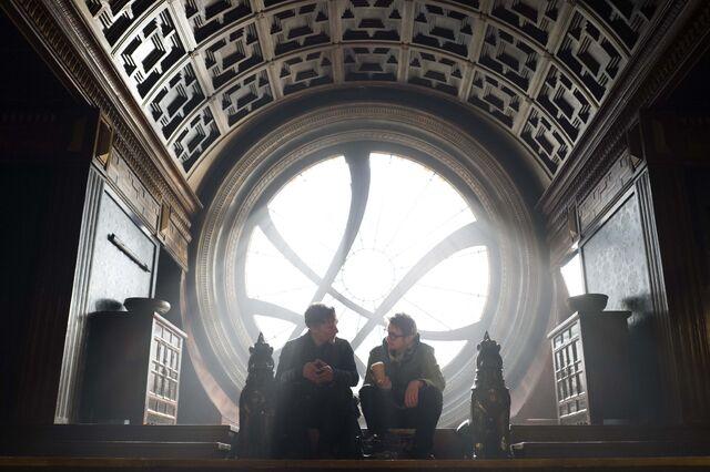 File:Doctor Strange Magic 9.jpg