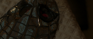Fixing the Spider-Mask (Homecoming)
