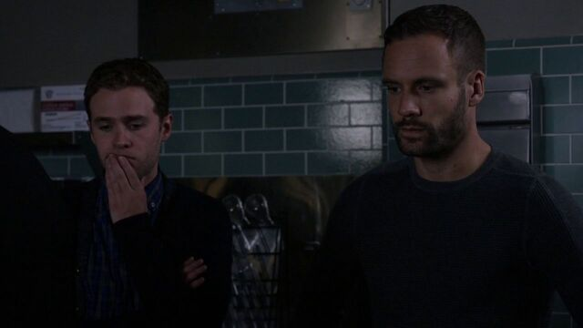 File:Lance-Hunter-Leo-Fitz-Argument.jpg