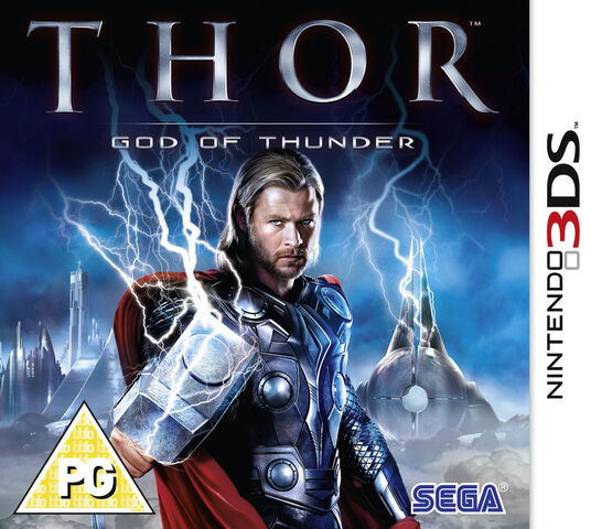 File:Thor 3DS UK cover.jpg