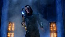 Avengers 41