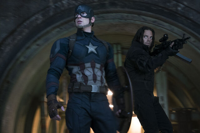 File:Cap and Bucky Promo.jpg