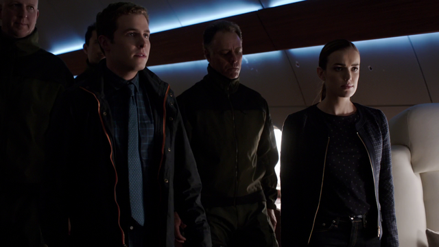 File:Fitzsimmons21.png