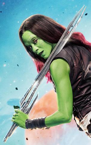 File:Gamora Sword.png