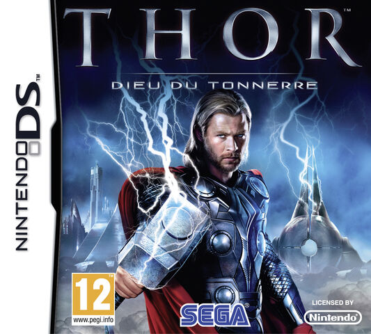 File:Thor DS FR cover.jpg