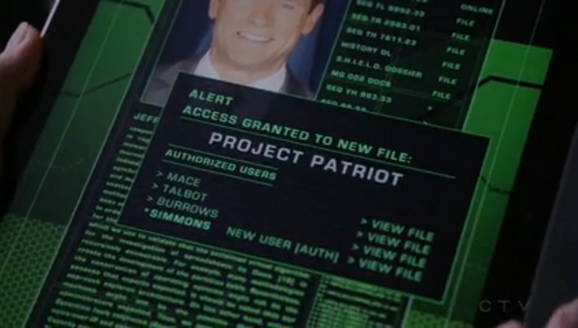 File:Project Patriot.png