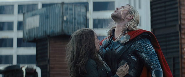 File:Jane & Thor a.png