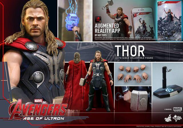 File:Thor AOU Hot Toys 16.jpg