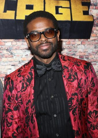 File:Adrian Younge.jpg