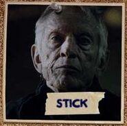 Card26-Stick
