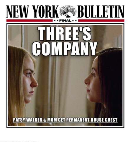 File:Defenders NYB Promo 5.png