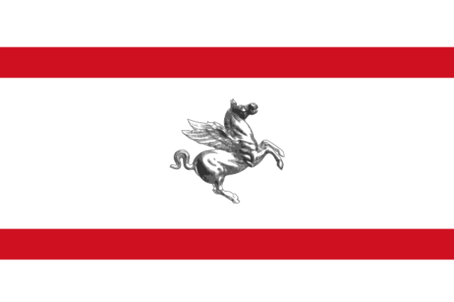 File:Flag of Tuscany.png