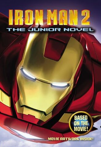 File:IronMan2TheJuniorNovel.jpg