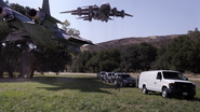 Quinjet3HITH