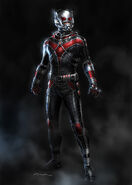 Ant-Man concept art3