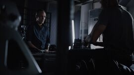 Coulson and Mack-4x01