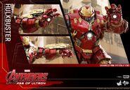 Hulkbuster Hot Toys 26
