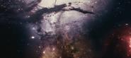 Yggdrasil end credits