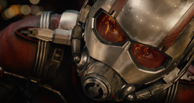 File:Ant-Man eyes.png