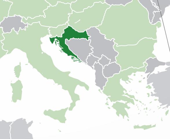 File:Map of Croatia.png