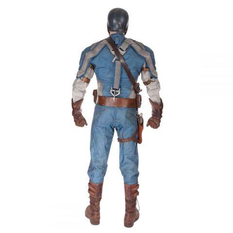 File:Steve-Rogers-Field-Uniform-2.jpg