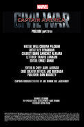 Captain America Civil War Prelude -3 back