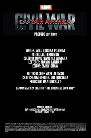 File:Captain America Civil War Prelude -3 back.jpg