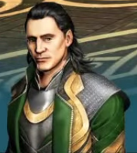 File:Loki icon.png