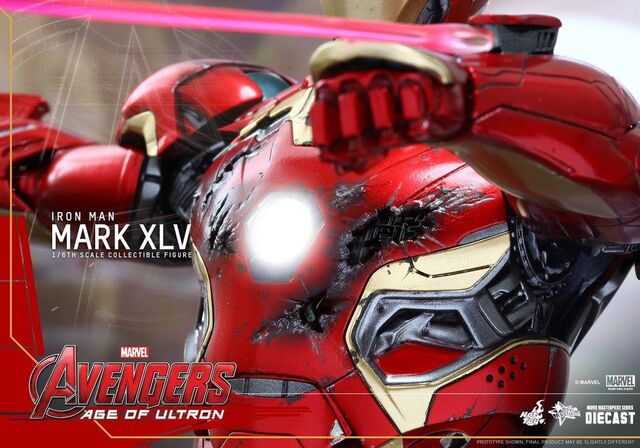 File:Mark XLV Hot Toy 11.jpg