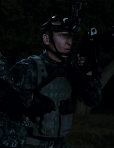 File:ATCU Soldier2.png