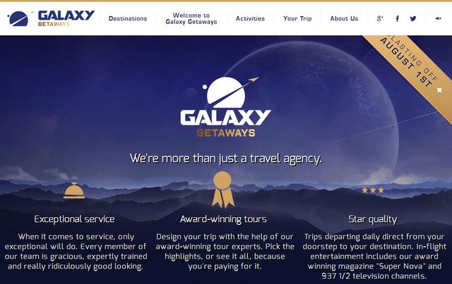 File:Galaxygetaways file 6.png