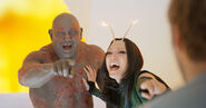 GotGV2 HD Stills 26