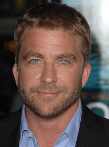 File:Peter Billingsley.jpg