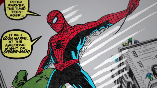 File:Spider-Man (Amazing Fantasy - 75 Years).png