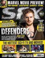 Defenders Iron Fist SFX cover.jpg-large