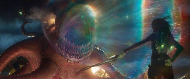 File:Guardians of the Galaxy Vol. 2 38.jpg