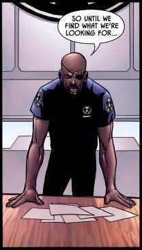 File:Nick Fury 02.PNG