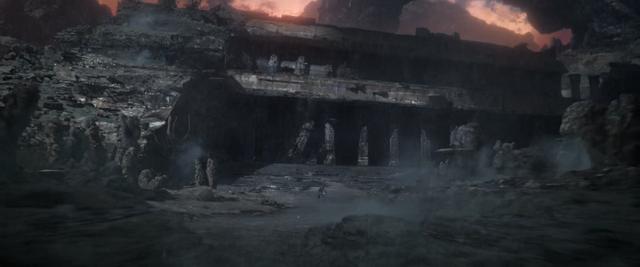 File:Temple Vault 2.png