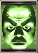 Zola Bot DS icon